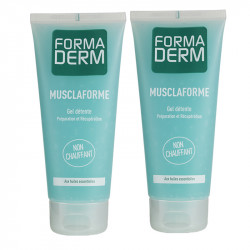 DUO Musclaforme 100ml
