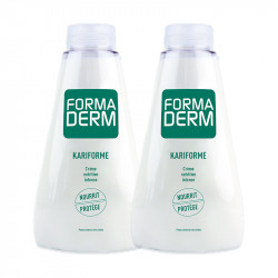 DUO Kariforme 500ml